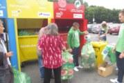 Tokom meseca reciklaže doprinesite čistijoj Srbiji i osvojite nagradu