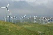 Ugovoren vetropark u Kovačici, koštaće 189 miliona evra
