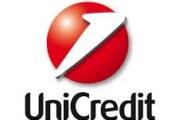Euromoney proglasio UniCredit za Najbolju evropsku banku u oblasti finansiranja trgovine