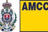 AMSS: Oprez zbog magle i moguće poledice