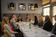 Tikkurila je snažan regionalni igrač, a Srbija centar poslovanja za šest zemalja Balkana