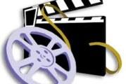 FEST – gozba za filmofile