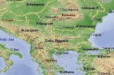 Zapadni Balkan istureno odeljenje EU