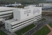U Kragujevcu počinje proizvodnja novog Fijata