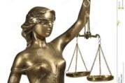 Kršenje sudske zabrane – krivično delo