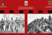 """Predstavljanje filma """"Put u rat"""" u Muzeju Vojvodine"""