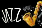 Letnja džez akademija Novi Sad-Dortmund