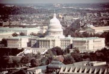 SAD: Dogovor o sankcijama Rusiji