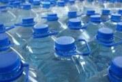 NS: Povećena potrošnja vode za 15 odsto
