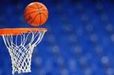 Košarkaši od srede do petka na Akropolis kupu