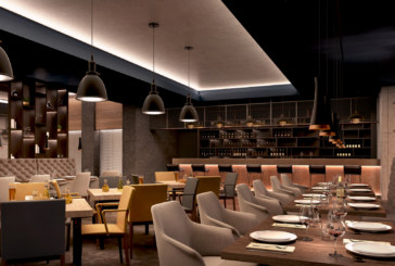 Otvaranjem Sherattona Novi Sad dobija najveći konferencijski hotel