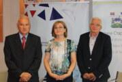 11. Regionalni sajam privrede u Novoj Pazovi 5. i 6. oktobra 2017. godine