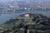 99 godina od oslobođenja Novog Sada u Prvom svetskom ratu