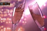 Odeon World Travel vas vodi na nezaboravan doček Nove godine