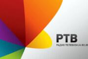 Urednici RTV-a specijalna nagrada