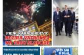Novosadski reporter 143