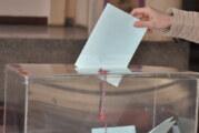 Na mađarskom referendumu i 180.000 građana Srbije