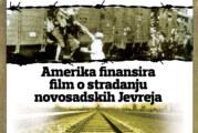 Novosadski reporter 69