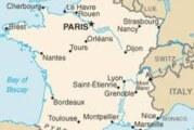 Evakuisan trajekt u Marseju, putnici čuli eksploziju