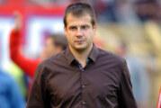 Lalatović: S Dinamom i Sent Patriksom može da se igra