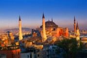 Turska zvanično odbila da menja antiterorističke zakone
