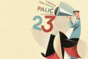 Sutra počinje Festival evropskog filma Palić