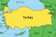 Turske snage blokirale vojnu bazu Indžirlik