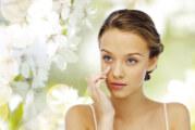 Šminka: Kako da sakrijete podočnjake