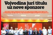 Novosadski reporter 77