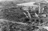 Vremeplov: SAD bacile atomsku bombu na Hirošimu