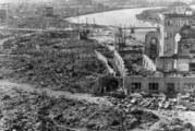 Godišnjica atomskog napada na Nagasaki