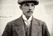 Vremeplov: Preminuo Ivan Sarić