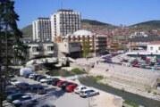Stigla pomoć iz Turske namenjena Novom Pazaru i Tutinu