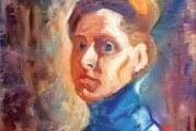 Izložba o Nadeždi Petrović u Zagrebu