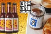 Novi proizvodi pivare Kabinet u odabranim Idea prodavnicama i Mercator hipermarketu Beograd