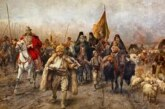 Objedinjeni portal za pretragu kulturnog nasleđa Srbije