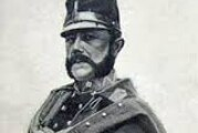 Vremeplov: Umro Petar Preradović