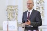 Gradonačelnik Vučević čestitao Purim