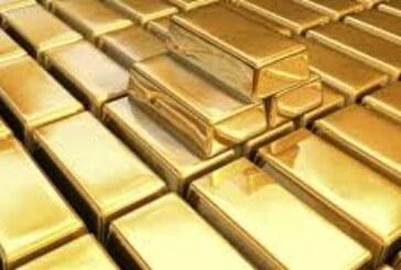 Mađarska centralna banka povećala rezerve zlata 10 puta