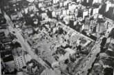 Vremeplov: Kraljevina Jugoslavija potpisala kapitulaciju