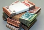 Evro danas 123,36 dinara