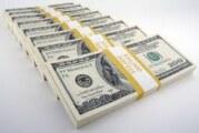 DW: Radulović duguje i kalifornijskim poreskim vlastima