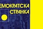 Pajtić pozvao članstvo na glasanje