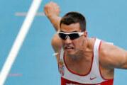 Dudaš: Na Igrama u Riju ću napasti lični rekord
