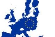 Mogerini: Opstanak EU neizvesniji nego ikada