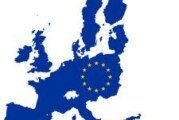 Cipras: Nemačka strogi bankar, Evropa na ivici raspada