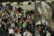 Dinamo Minsk – Vojvodina (RTV 19,45)