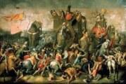 Vremeplov: Hanibal pobedio Rimljane kod Kane