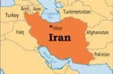 Šta građani Irana misle o eventualnom ratu sa SAD?