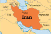 Iran: Tanker zaplenjen posle sudara sa ribarskim brodom
